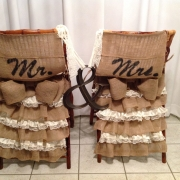 Shabby Chic Rustic Rentals Well Planned Events